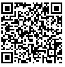 共享宝,新用户登录撸5元。邀请也有(已到帐)