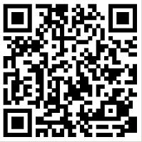 众安保险,新用户免费领取5-10元话费!(随机)