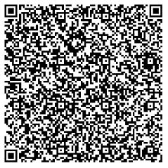 微信扫码组队瓜分10万现金红包