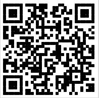 中信银行,开户送一个月腾讯视频CDK