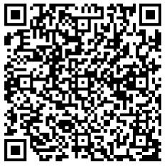卡遛游戏,微信扫码撸6.6(未测试)