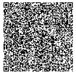 真龙霸业,登录至少撸3元微信红包!