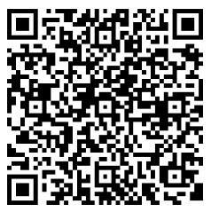 唐小僧新用户撸8.8~888元现金(可直接提现)