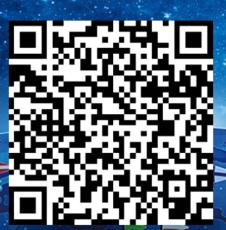 乐享易宝,秒撸1元微信红包(月撸4次)