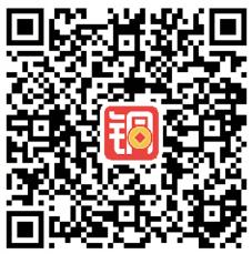 铜板街,新用户投100月撸12元。
