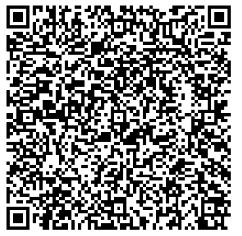 闪电盒子秒撸1元微信红包。