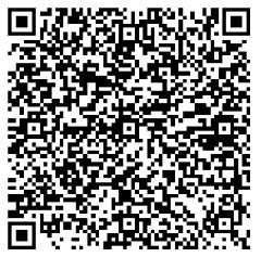 云闪付新用户抽20~2000元现金,秒到账。