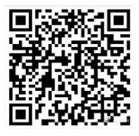 微众银行1元开通超级影视VIP月卡。