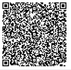 QQ华夏手游,微信登录领取1~188元(未测试)