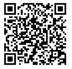 QQ截图20180328223900.png