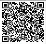 FTC影视链,矿机月产11枚币;一币6美元。