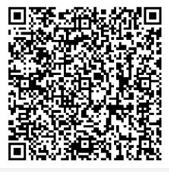 兴业银行,办理信用卡撸手机+拉杆箱。