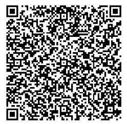 轩辕传奇登录撸3~12元微信红包