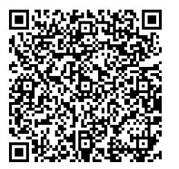 消消乐,微信端20秒撸3毛钱。