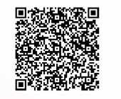 苏宁金融,新用户撸10;老用户最高4999元。