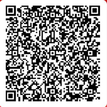 淘视界,登录撸1元微信红包。
