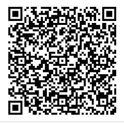 乌当农商银行开户撸5~50元(不上传)
