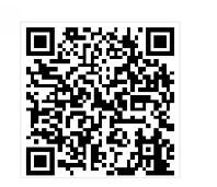 公信宝,免费挖矿+邀请平分300个GXS