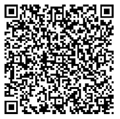 搜狐新闻资讯版,邀友活动。