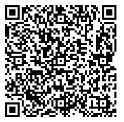 皇室战争,登录必撸1~18元微信红包。