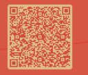 易方达基金免费领取2-999元现金红包!