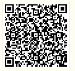 黄鱼儿,新用户撸0.1克黄金(30元左右)