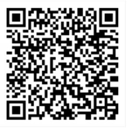 小啄;新用户1元提现。