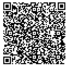 联合利华,微信扫码撸5元话费(未测试)