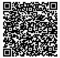 腾讯麻将来了,登录秒撸1元微信红包。