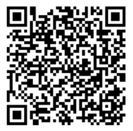 云比特,新用户送矿机(币价14)