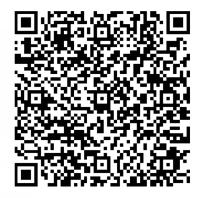 苏宁金融,新用户自撸6元可提现。