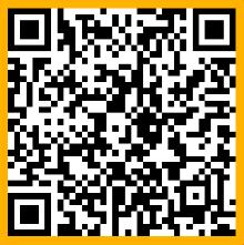 币快报新用户送2888枚糖果,每天瓜分1枚比特币。