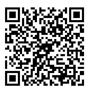 部分用户,零撸腾讯视频月卡
