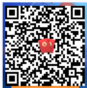 QQ截图20180525232929.png