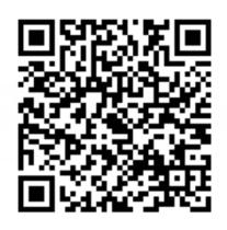 福莱币,免费矿机月撸11币。