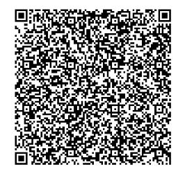 真龙霸业手游,登录撸10元微信红包(未测试)