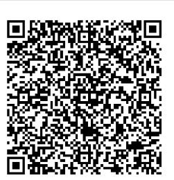 京东金融,开通工银小白撸10元现金。