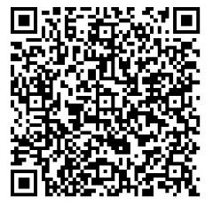 腾讯王卡用户,撸微视10元话费。