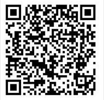 天天基金,新用户撸10元。