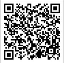 今日视点,新用户撸1元微信红包
