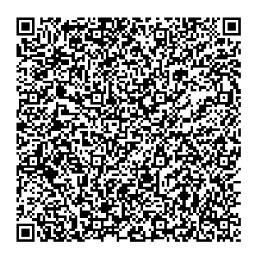 太平人寿公众号,免费领微信红包。