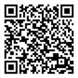 趣看天下,新用户秒撸1元微信红包