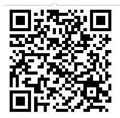 QQ鹅漫U品,新人1.99元撸包邮物品。