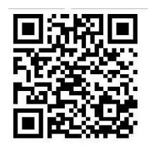 微信扫码领2~5元话费。