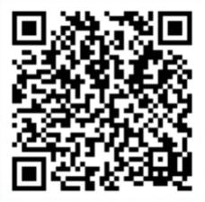 松鼠资讯,新用户撸1元微信红包。
