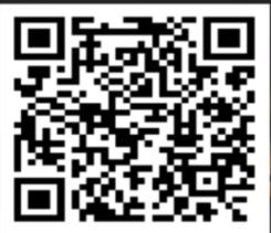 善梵链,免费撸40(看运气项目)