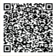 合租趣,新用户秒撸1~50元微信红包。