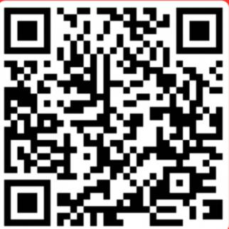 小马撒欢,新用户秒撸1元微信红包。