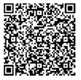 58同城,邀请好友登录双方送5元话费。