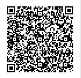 苏宁易购45-40神卷,如何0元拼单。